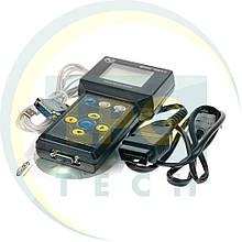 Автосканер Stag SXC1011 (EOBD и OBD II) (WEG-871AH-)