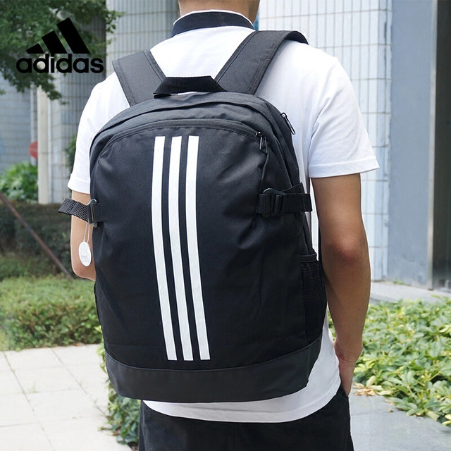 sports-backpack-adidas-0000x333