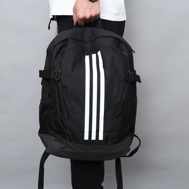 sports-backpack-adidas-0030x77