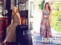 7 обязательных вещей летнего гардероба 2015