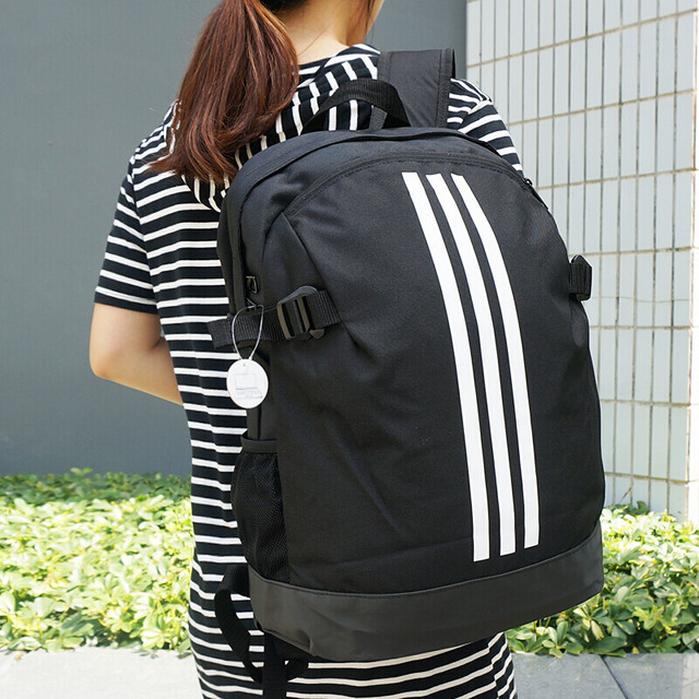 sports-backpack-adidas-03x00076