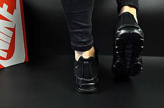 Женские Кроссовки Nike Air Max 95 арт.20415, фото 3