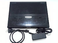 Ноутбук Samsung R25 (NR-10068)