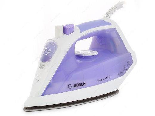 🖇 Праска Bosch TDA-1022000