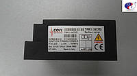 Трансформатор COFI TRK1-30CVD BV110, 170, 290 (4031.541)