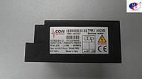 Трансформатор COFI TRK1-30CVD L=90мм BV110, 170, 290; B230, 360 (4031.541)