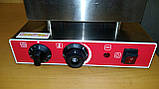 Аппарат для оладьев GoodFood EG25R., фото 4