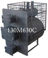 Печь банная парАвоз 130М630С
