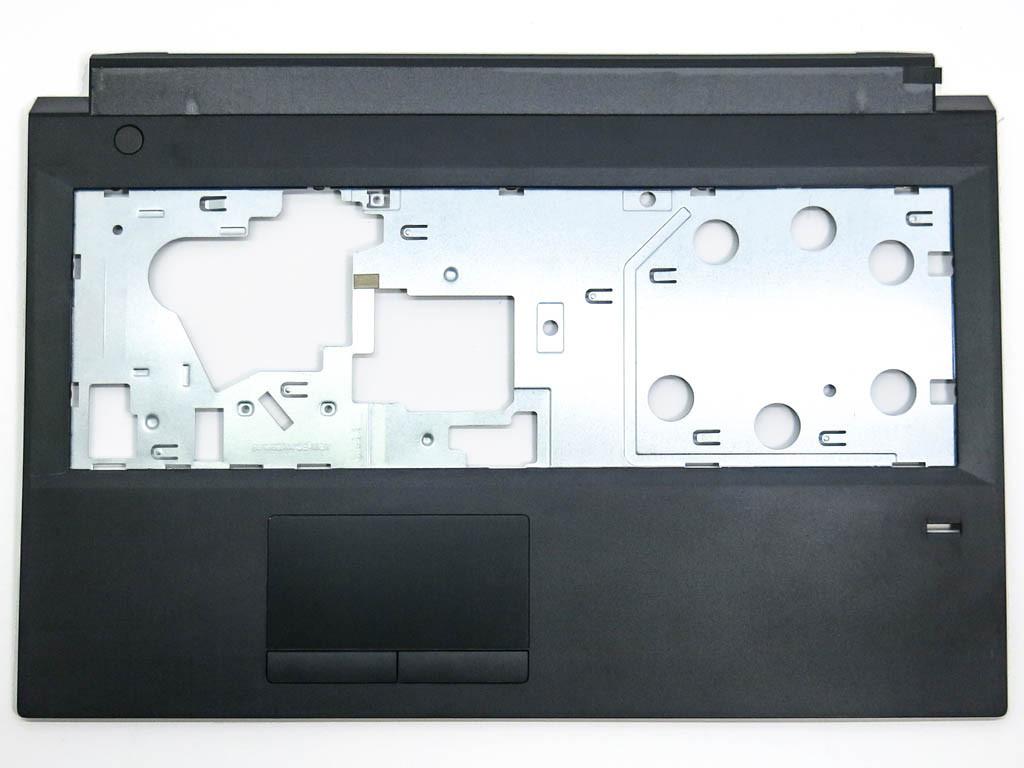 Корпус для ноутбука Lenovo B50-30, B50-45, B50-70, B50-80, B51-30 (Крышка клавиатуры).