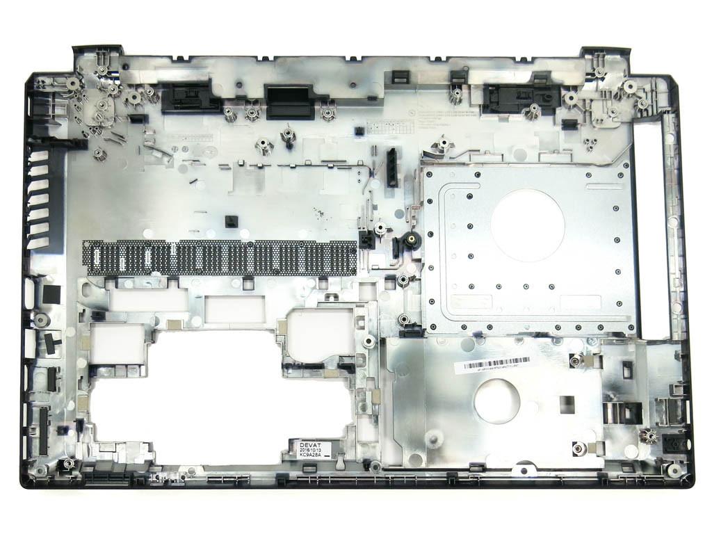 Корпус для ноутбука Lenovo B50-30, B50-45, B50-70, B50-80, B51-30 (Нижняя крышка (корыто)).