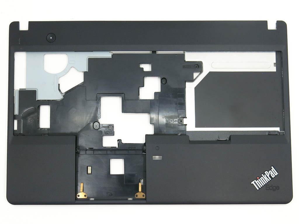 Корпус для ноутбука Lenovo ThinkPad E530, E535, E530C (Кришка клавіатури). Оригінальна нова (04Y1206