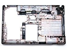 Корпус для ноутбука Lenovo ThinkPad E530, E535, E530C (Нижня кришка (корито)). Оригінальна нова