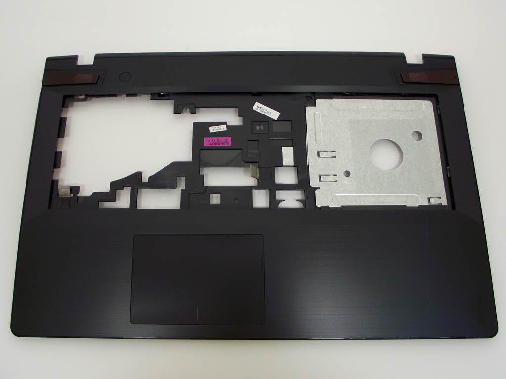 Корпус для ноутбука Lenovo Y500, Y510, Y510S, Y510P (Крышка клавиатуры). (AP0RR00050)