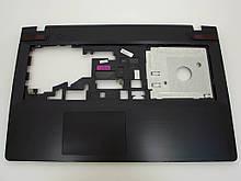 Корпус для ноутбука Lenovo Y500, Y510, Y510S, Y510P (Кришка клавіатури). Оригінальна нова (AP0RR00050)