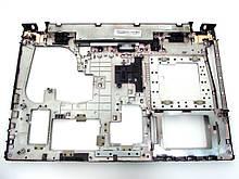 Корпус для ноутбука Lenovo Y500, Y510, Y510S, Y510P (Нижня кришка (корито)) (AP0RR00070)