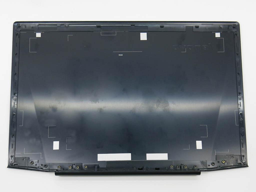 Корпус для ноутбука Lenovo Y50-70 (Крышка матрицы). Под версию с Тачскрином новая (AM14R000300)