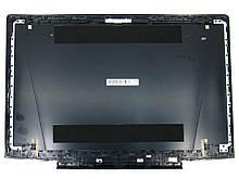 Корпус для ноутбука Lenovo Y700-15, Y700-15ISK (Крышка матрицы). Версия 1, смотреть фото