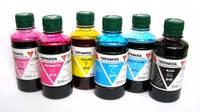 Чернила LOMOND 200 ml для принтеров EPSON