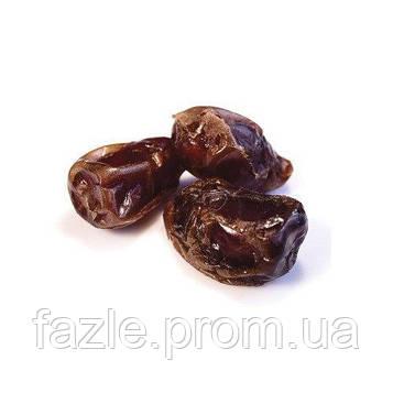 Финики шоколадные 1кг Иран