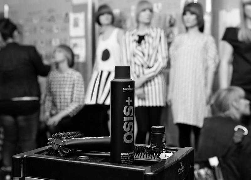 Лак для волос экстра сильной фиксации 500 мл