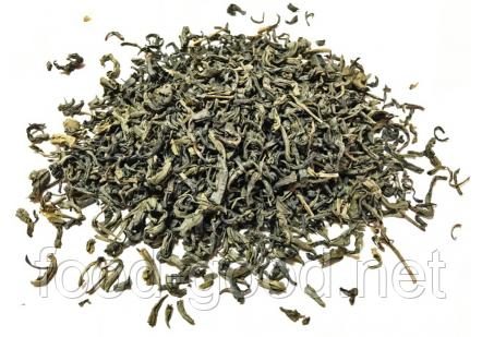 Чай черный вьетнамский Пекое, 100г
