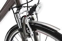 Мужской велосипед Norfolk RH 53, фото 3