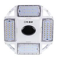 Светодиодная система - прожектор 4BAY 300Вт, фото 1