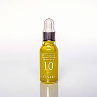 Сыворотка для лица с витамином C It's Skin Power 10 Formula VC Effector