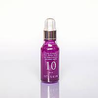 Сыворотка для лица с витамином Е It's Skin Power 10 Formula VE Effector