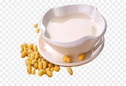 Ароматизатор харчовий Молоко соевое