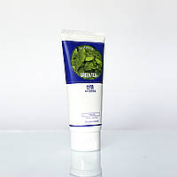 Пенка для умывания с зеленым чаем Holika Holika Daily Fresh Green Tea Cleansing Cream