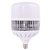 Светодиодная лампа 150Вт E27 6500К, с алюминиевым охладителем