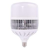 Светодиодная лампа 150Вт E27 6500К, с алюминиевым охладителем, фото 1