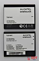 "АКБ для Alcatel Pixi 3 4,5 ""4012 4030 4030D 4030A 5020 5020D / TLi014A1 (9100160)"
