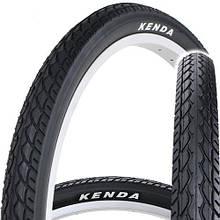 Покрышка Kenda K-924 E-BIKE 26*1.75