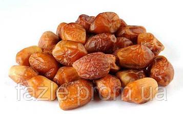 Финики медовые (светлые) 1кг Иран