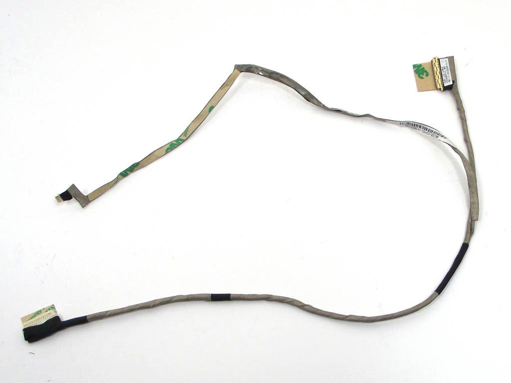 Шлейф матрицы для ноутбука Lenovo U450 (DCO2000XY10)
