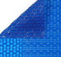 Воздушно-пузырьковое покрытие для бассейна Plastipack 3,6м (400микрон)