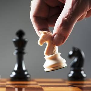 шахи, шашки, нарди