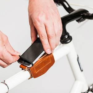 велоаксессуары, общее
