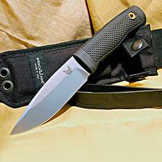 Ножі для полювання, риболовлі та туризму
