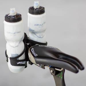 велосипедные фляги и флягодержатели