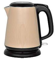 Чайник электрический 1.8л Aurora 336AU