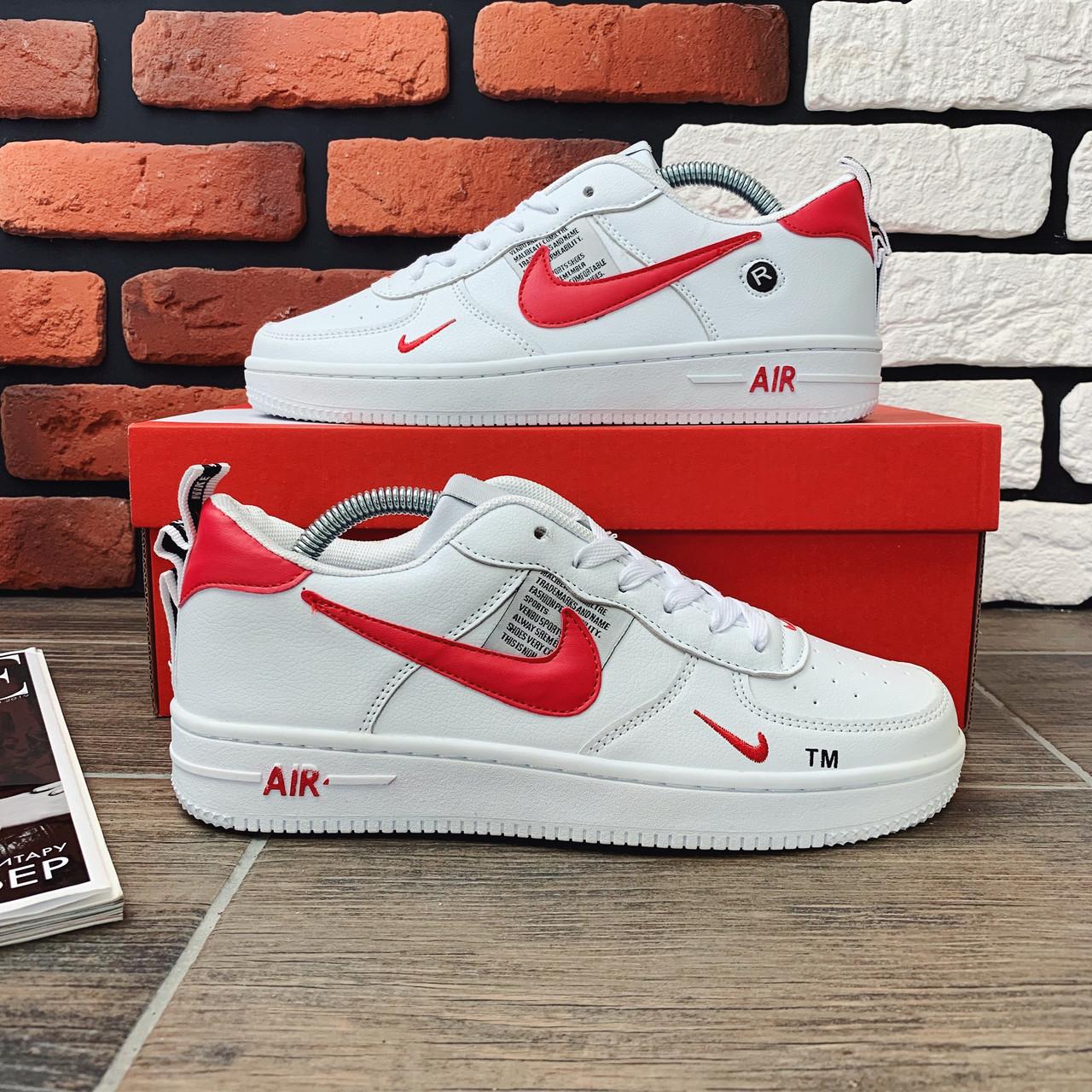 Кроссовки мужские Nike Air (реплика) 00069   ⏩ [ 40.41 ]