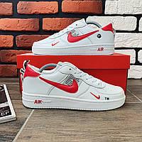 Кроссовки мужские Nike Air (реплика) 00069   ⏩ [ 40.41 ], фото 1