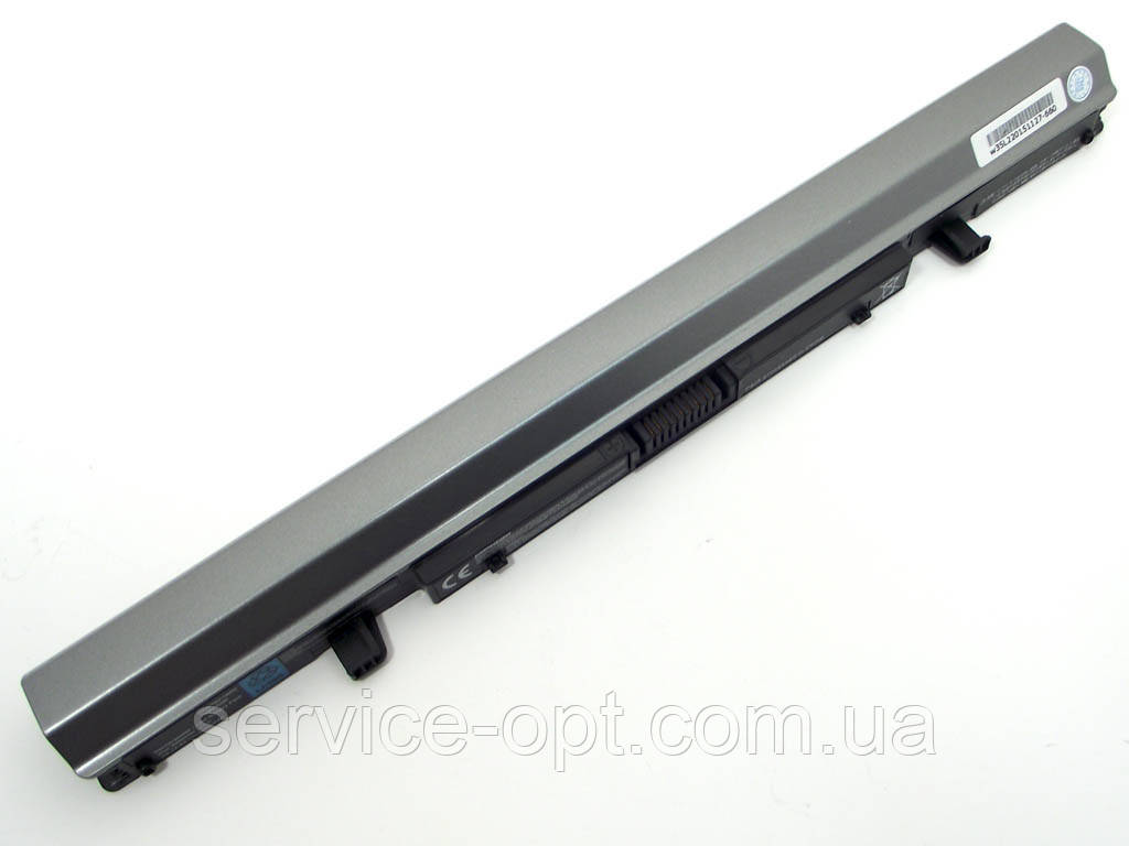 Батарея для ноутбука Toshiba Satellite L950D, S900, S955, U900, U940, U945D series (PA5076R, PA5076U) (14.8V