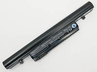 Батарея для ноутбука Toshiba Satellite R850, R950, Dynabook r751 r752 r752 (PA3904U, PA3905U) (10.8V 4400mAh 50Wh).