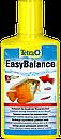 Tetra EasyBalance 250 мл на 1000 л засіб від фосфатів і нітратів в акваріумі, фото 3