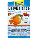 Tetra EasyBalance 250 мл на 1000 л засіб від фосфатів і нітратів в акваріумі, фото 4