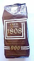 Кофе Cafes 1808 Superior Hosteleria - 33 (небольшое повреждение упаковки)
